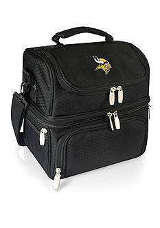Picnic Time Minnesota VIkings Pranzo Lunch Tote