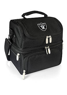 Picnic Time Oakland Raiders Pranzo Lunch Tote