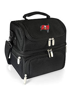 Picnic Time Tampa Bay Buccaneers Pranzo Lunch Tote