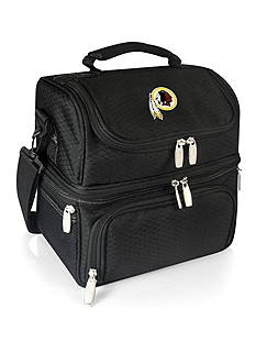 Picnic Time Washington Redskins Pranzo Lunch Tote