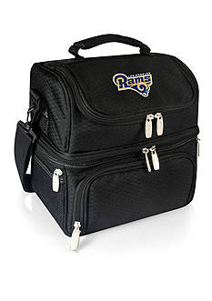 Picnic Time LA Rams Pranzo Lunch Tote