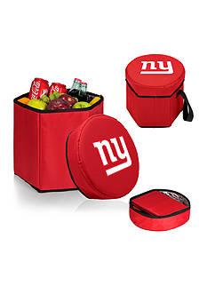 Picnic Time New York Giants Bongo Cooler