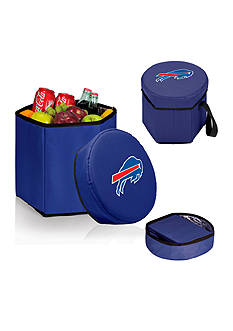Picnic Time Buffalo Bills Bongo Cooler