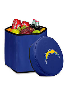 Picnic Time San Diego Chargers Bongo Cooler