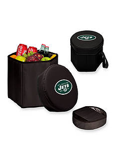 Picnic Time New York Jets Bongo Cooler