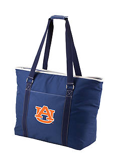 Picnic Time Auburn Tigers Tahoe Bag - Online Only