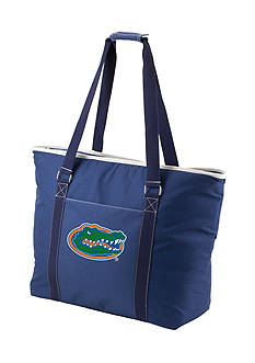Picnic Time Florida Gators Tahoe Bag - Online Only