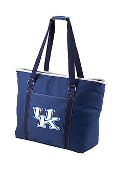 Picnic Time Kentucky Wildcats Tahoe Bag - Online Only