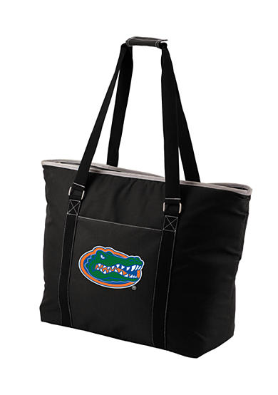 Picnic Time Florida Gators Tahoe Bag