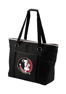 Picnic Time Florida State Seminoles Tahoe Bag