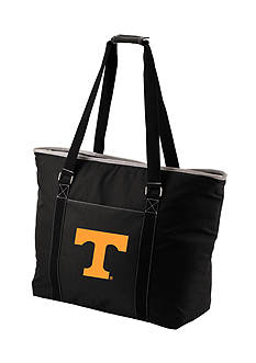 Picnic Time Tennessee Volunteers Tahoe Bag