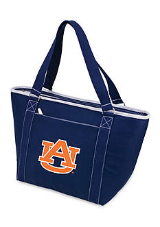Picnic Time Auburn Tigers Beverage Buddy 6-Pack