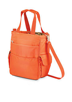 Picnic Time Activo Water-Resistant Tote - Online Only