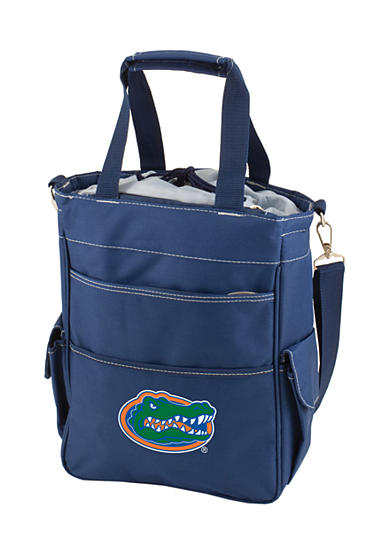 Picnic Time Florida Gators Activo - Online Only