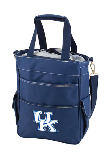 Picnic Time Kentucky Wildcats Activo Tote