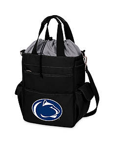 Picnic Time Penn State Nittany Lions Activo Cooler Tote