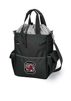 Picnic Time South Carolina Gamecocks Activo Tote