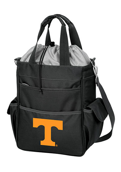 Picnic Time Tennessee Volunteers Activo Tote