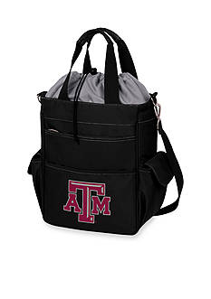 Picnic Time Texas A&M Aggies Activo Cooler Tote