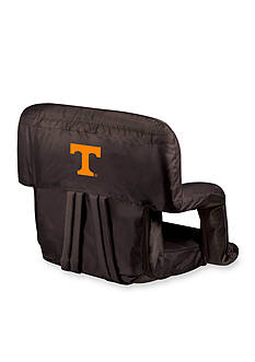 Picnic Time Tennessee Volunteers Ventura Seat