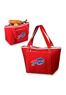 Picnic Time Buffalo Bills Topanga Cooler Tote