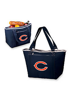Picnic Time Chicago Bears Topanga Cooler Tote