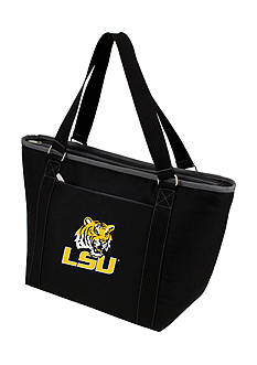 Picnic Time LSU Tigers Topanga Cooler