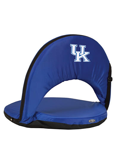 Picnic Time Kentucky Wildcats Oniva Seat - Online Only