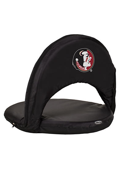 Picnic Time Florida State Seminoles Oniva Seat - Online Only
