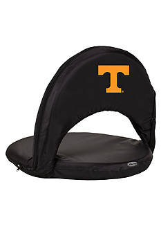 Picnic Time Tennessee Volunteers Oniva Seat - Online Only