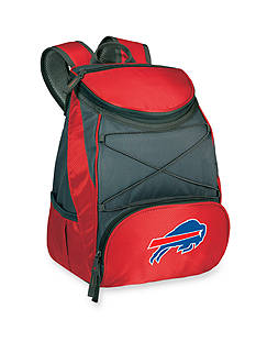 Buffalo Bills PTX Backpack Cooler