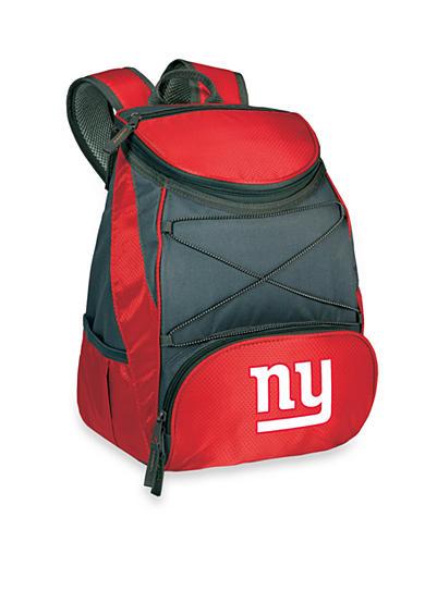 New York Giants Kitchen Accessories