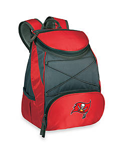 Tampa Bay Buccaneers PTX Backpack Cooler