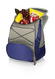 Picnic Time PTX Backpack Cooler - Online Only
