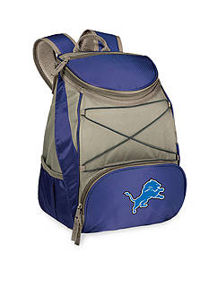 Detroit Lions Chiefs PTX Backpack Cooler