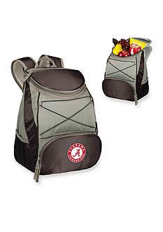 Picnic Time Alabama Crimson Tide PTX Backpack Cooler