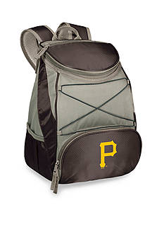 Pittsburgh Pirates PTX Backpack Cooler