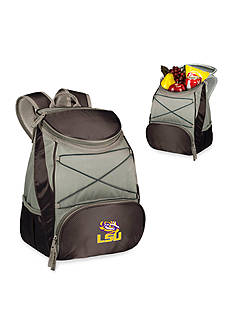 Picnic Time LSU Tigers PTX Backpack Cooler