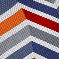 Bed & Bath: Backpacks & Bags Sale: Navy Picnic Time PISMO COOLER BACKPACK - WAVES