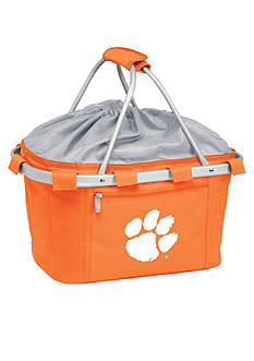 Picnic Time Metro Basket Clemson University
