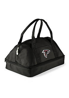 Picnic Time NFL Atlanta Falcons Potluck