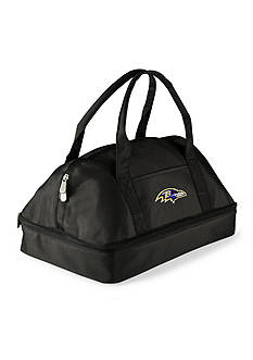 Picnic Time Baltimore Ravens Potluck