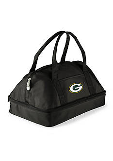 Picnic Time NFL Green Bay Packers Potluck