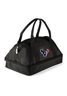 Picnic Time NFL Houston Texans Potluck