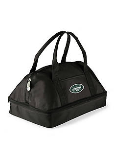 Picnic Time NFL New York Jets Potluck