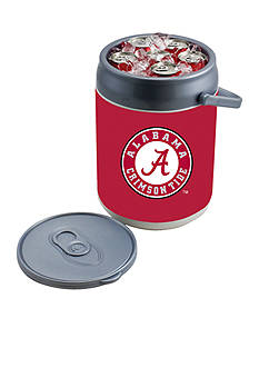 Picnic Time Alabama Crimson Tide Can Cooler