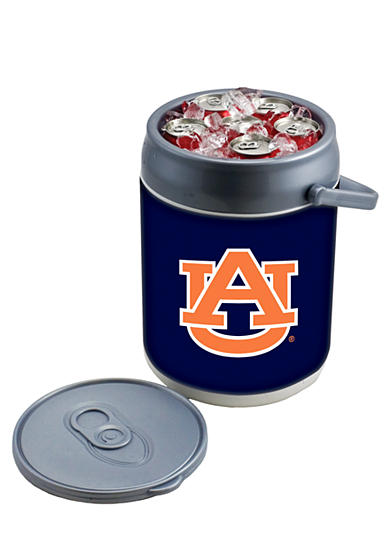 Picnic Time Auburn Tigers Can Cooler