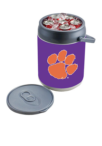 Picnic Time Clemson Tigers Can Cooler