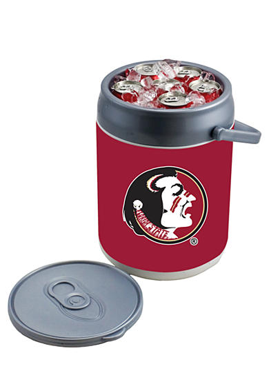 Picnic Time Florida State Seminoles Can Cooler