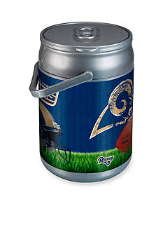 Picnic Time LA Rams Can Cooler